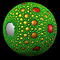 Apollonian spheres.jpg