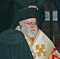 Apostolos (Danielidis).jpg