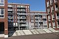 Appartementen P1020595.jpg