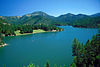 Applegate Lake Oregon