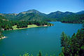 Applegate Lake Oregon.jpg