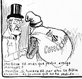 Apuntes cómicos, de Xaudaró (cropped).jpg
