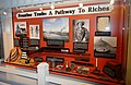 Arabia Steamboat Museum - Kansas City, MO - DSC07205.JPG