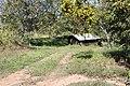 Araguainha - State of Mato Grosso, Brazil - panoramio (115).jpg