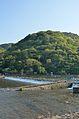 Arashiyama (8741756150).jpg