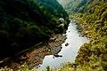 Arashiyama Hozu River - panoramio.jpg