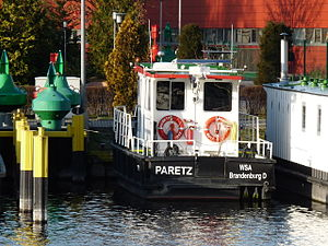 Arbeitsboot Paretz.JPG