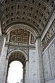 Arc de Triomphe, 2009.jpg