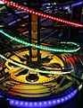 Arcade Game (35550981436).jpg