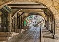 Arcades Alphonse de Poitiers 02.jpg