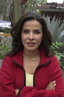 Arcelia Ramírez.jpg