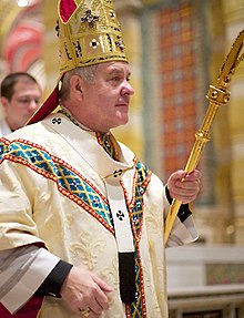 Archbishop-robert-carlson.jpg