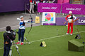 Archery at the 2012 Summer Paralympics (8237864817).jpg
