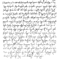 Archili Letter to Nicolaes Witsen.png