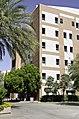Architecture, Arizona State University Campus, Tempe, Arizona - panoramio (268).jpg