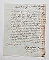 Archivio Pietro Pensa - Esino, E Strade, 026.jpg