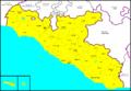 Arcidiocesi di Agrigento mappa.png