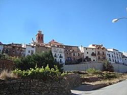 Arcos de las Salinas (Teruel).jpg