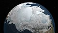 Arctic Sea Ice - September 2009 to March 2010 (4497233026).jpg