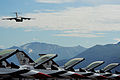 Arctic Thunder 2012 Air Show 120727-F-KA253-040.jpg