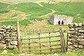 Ardale Limestone Kiln - geograph.org.uk - 280192.jpg