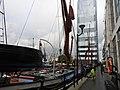 Ardwina in South Dock 6601.JPG