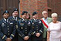 Area Support Group Poland Participates in the Warsaw Uprising 75th Anniversary Celebration in Poznan, Poland Image 5.jpg