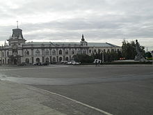 Area of First may (Kazan).jpg