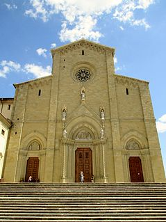 Dante Viviani Italian architect