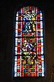 Argenteuil Basilique Saint-Denys 535.JPG