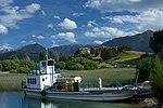 Argentina - Bariloche 045 - 5-star Llao Llao hotel (6797379183).jpg