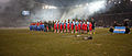 Argentine - Portugal - 2 équipes.jpg