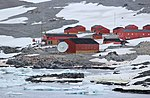 Argentinian Station In Antarctica - panoramio.jpg
