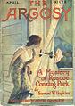 Argosy 191604.jpg