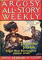 Argosy all story weekly 19210212.jpg