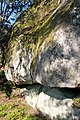 Arholma boulder - panoramio (3).jpg