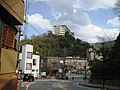 Arima - panoramio (1).jpg