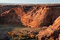 Arizona 105-A (3696067971).jpg