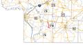 Arkansas 313.png