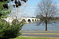 Arlington Memorial Bridge 12 2011 00069.JPG