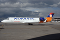 Armavia CRJ200 EK-20014 2009-11-6.png