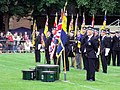 Armed Forces Day Parade Inverness Scotland (4843266531).jpg