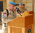 Armenian soliders, Iraq-1.jpg