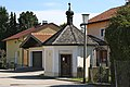 Armesünder-Kapelle Brunnenthal.jpg