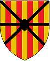 Armes de Ramon Berenguer IV.jpg