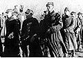 Armia Polska w ZSRR (21-159).jpg