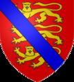 Armoiries Henri de Leicester.png