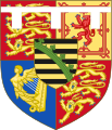 Arms of the Prince of Wales (1841-1910).svg