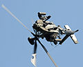 Army Air Corps Apache Attack Helicopter MOD 45155701.jpg