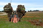 Army Engineers compete in 2016 Best Sapper Competition 160420-A-YM156-039.jpg